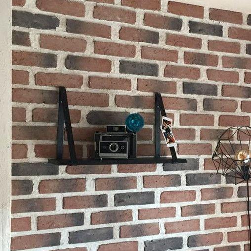 Assembler Les Briques