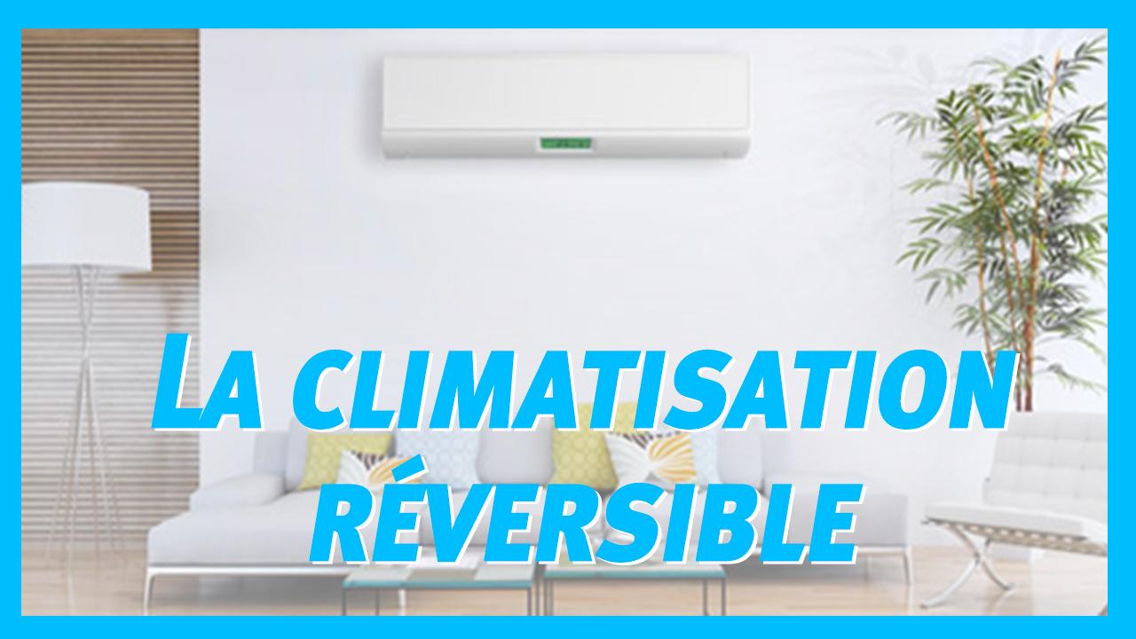 Devis Climatisation à Riom ▷ Tarif & Coût : Réversible, Maison, Gainable